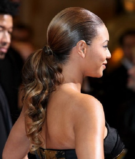 black women updo hairstyles : Prom Hairstyles For Natural African American Hair Offtke ?