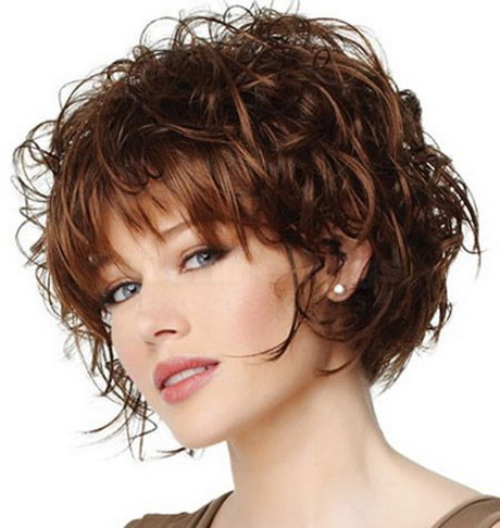 Popular Short Haircuts 2015