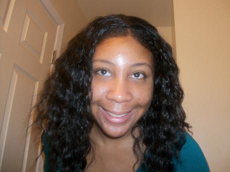 Hair Style Khopa Photo Ideas With Hair Dye Remover Walmart Canada Also ...
