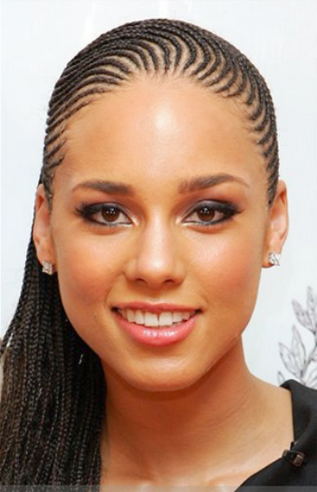 black women hairstyles haircuts and hairstyles for 2015 hair