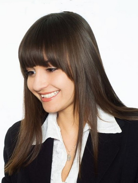 long hairstyles for professionals professional hairstyles for long hair