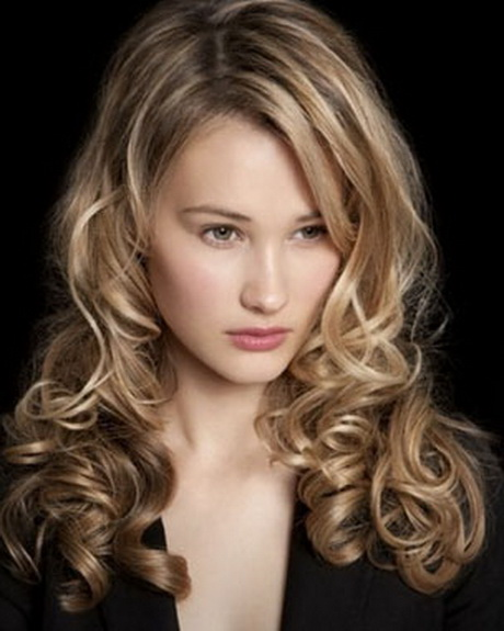 Women business professional hairstyles for long hair short hairstyles