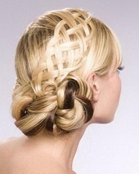 Prom Hair Ideas 2014