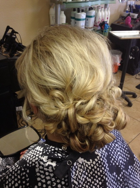 more prom hair 2015 hair styles for prom prom hair