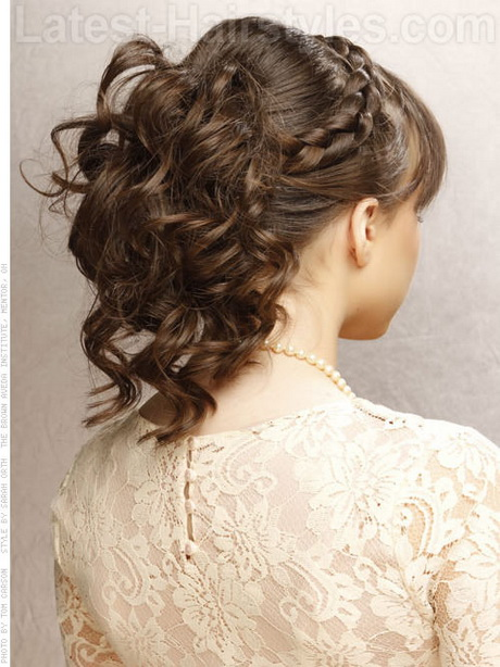 Braid Hairstyles For Studs - Hairs Gallery