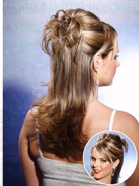 Discussion on this topic: Eva Longoria Easy Medium Hairstyles for Waves , eva-longoria-easy-medium-hairstyles-for-waves/