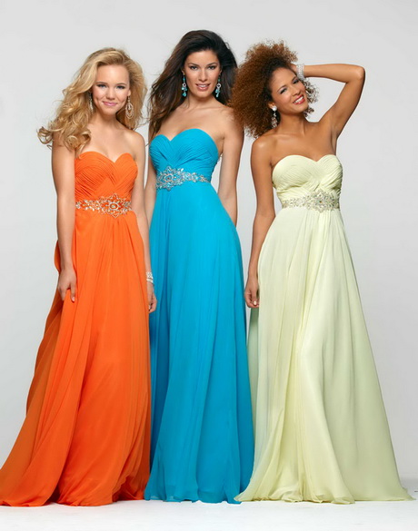 protective hairstyles for kids : ... many hairstyles for short hair which you can carry on your prom night