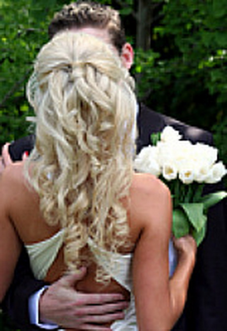 Long Hair Prom Down Dos : Prom hairstyles long hair down