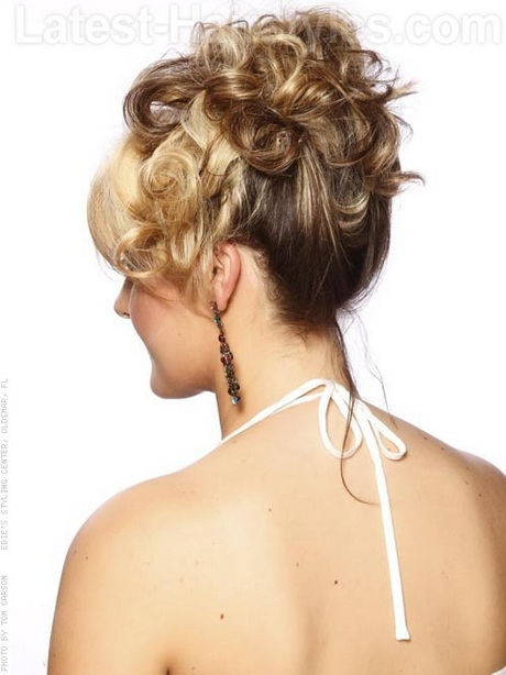 length updo hairstyles 10 stunning updos for mid length hair