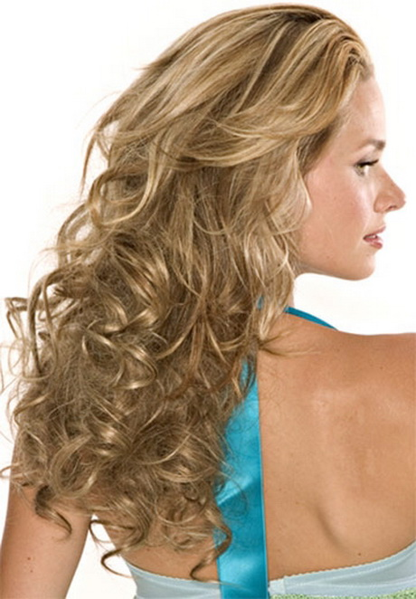 Prom Hairstyles With Hair Extensions 103