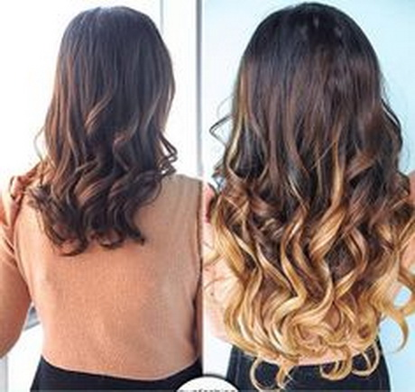 Hair Style Extender : Prom hairstyles with extensions