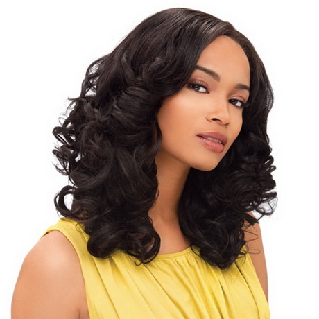 ... Weave Hairstyles Sew Ins in addition Short Quick Weave Bob Hairstyles