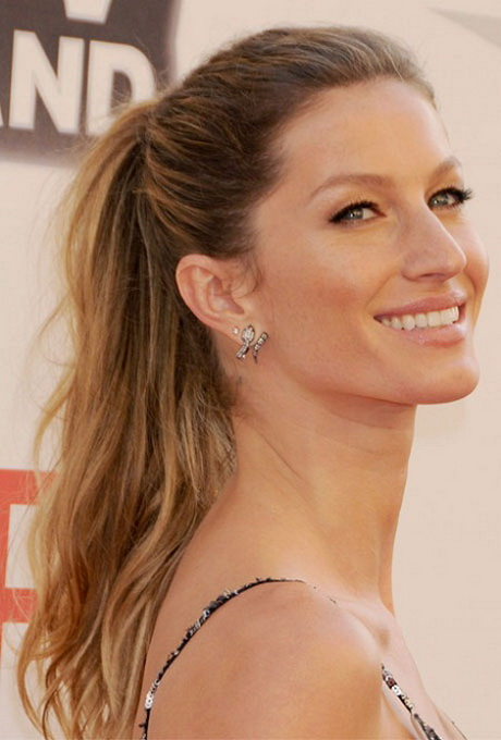 For fine hair besides beach wedding hairstyles for long hair