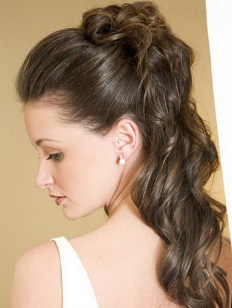 wedding-hairstyles-for-long-hair. If you want to put up your long ...