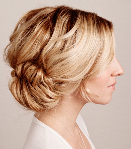 HD wallpapers bow hairstyle wikihow