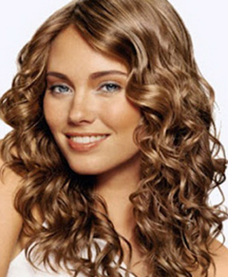 quick easy hairstyles long hair easy quick hairstyles long hair quick