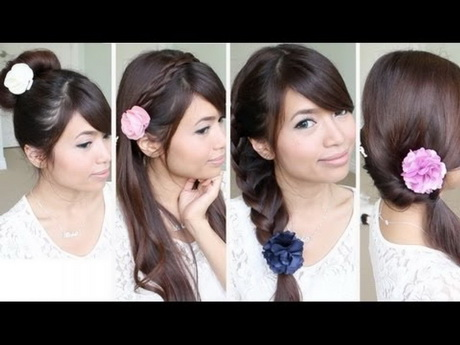 Lastest If You Have Decided To Flaunt A Cute French Braid As One Of Your Hairstyles For Long Hair  Are Easy To Learn You Can Create Hundreds Of French Braid Styles Once You Master The Basic Art Especially If You Have Long, Wavy Or Straight