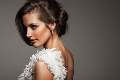 Perfect 20 Easy Updo For Long Hair