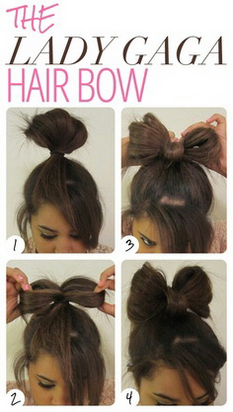 Super cute super quick and super easy! My favorite hairstyle to rock this summer.
