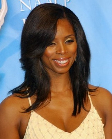 Wavy Weave Hairstyles Ideas Short Quick Weave Hairstyle Image … cd7a04ded5