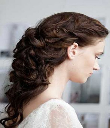 Quinceanera Hairstyles For Long Hair With Tiara : Quinceanera Hairstyles With Tiara apexwallpapers.com