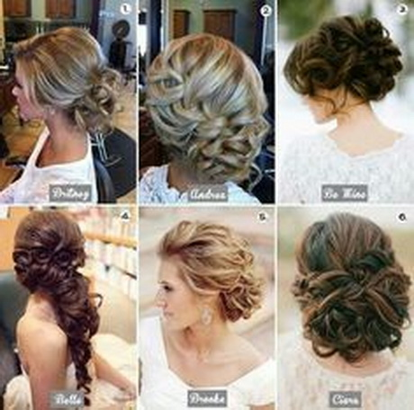quincenra hair styles