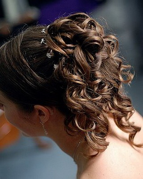 Quinceanera Hairstyles For Short Hair : hairstyles #hair #long hair #short hair #medium hair #buns #updo # ...