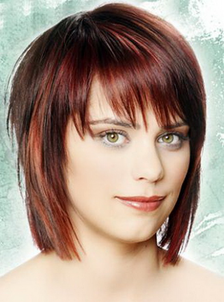 razor cut short hairstyles : Razor Haircuts For 2014 Black Hairstyle and Haircuts