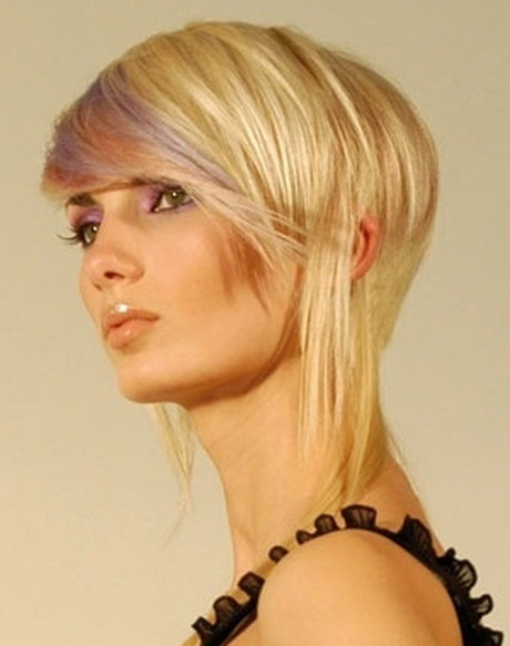 razor cut layered hairstyles for long hair gallery