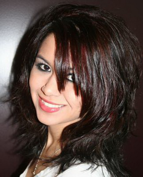 haircuts with razored layers download