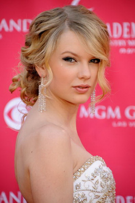 prom hairstyles 2014 haircuts hairstyles and hair colors