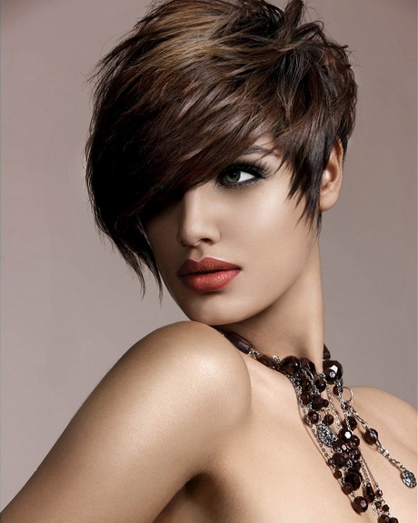 Party Hairstyles 2013 For Women: Salon Hairstyles