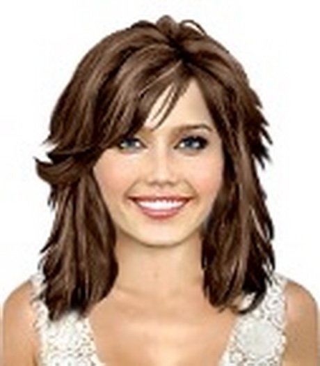 sassy hairstyles for medium length hair : sassy short haircuts Sassy Short Haircuts for Beautiful Look. Second ...