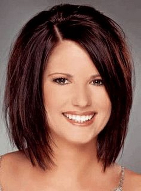 sassy hairstyles for medium length hair : length haircuts sassy medium hairstyles sassy medium length hairstyles ...