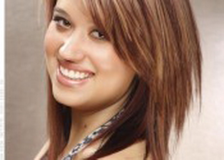 sassy hairstyles for medium length hair : more sassy medium length hairstyles sassy medium hairstyles sassy ...