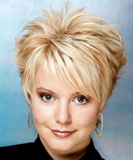 ... short haircuts for women short hairstyles for older women are based