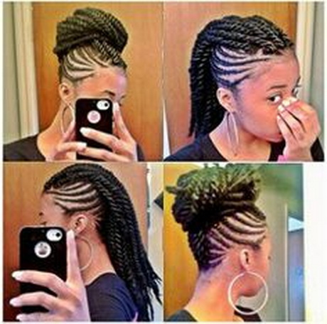 how to clean scalp with braids