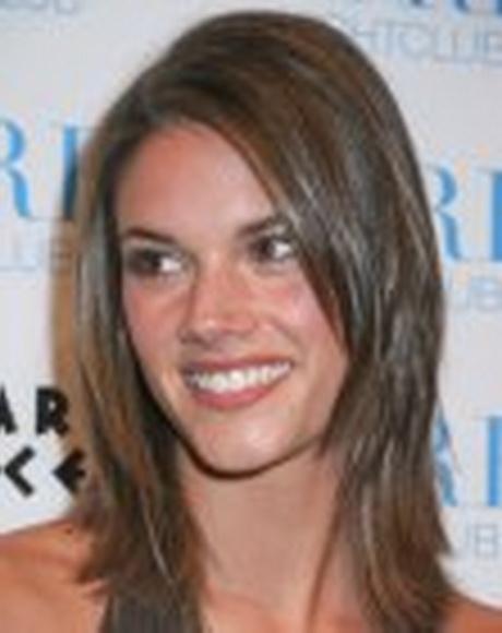 semi hairstyles : Semi Short Celebrity Hairstyles ?