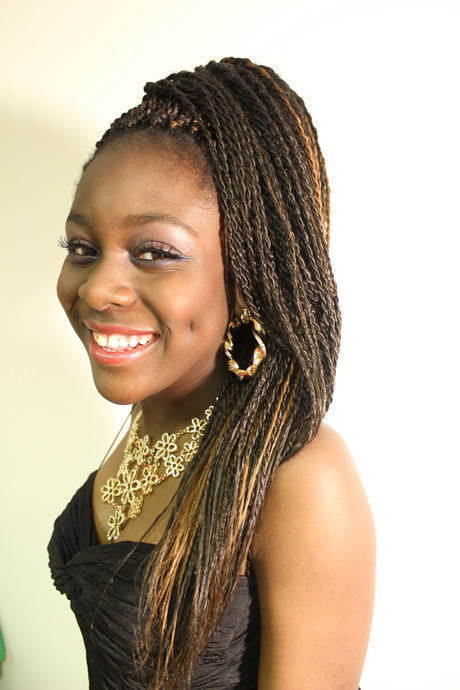 hairstyles for sew ins : top 5 protective natural hair styles for winter worldofbraiding blog
