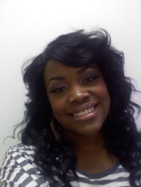 ... black women hairstyle black women haircut for black women haircuts for
