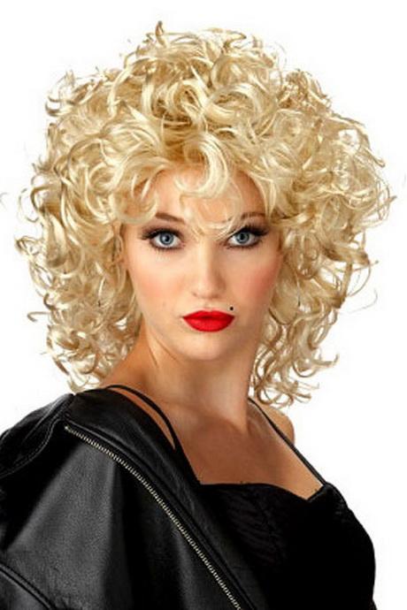 Erotic Wigs 78