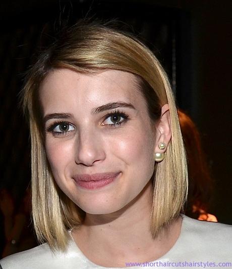 Kristen stewart short wavy hairstyle for 80 best quick hairstyles