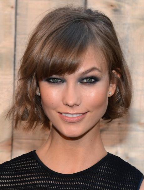 y short hairstyles 2015