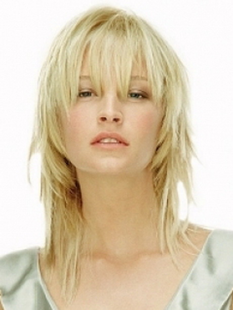 Pin 70s Gypsy Shag Haircut Pictures Hairstyle Gallery on Pinterest