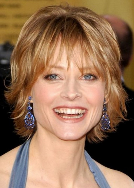 ... hair cuts for older women reviews 2015 shag haircuts for older women