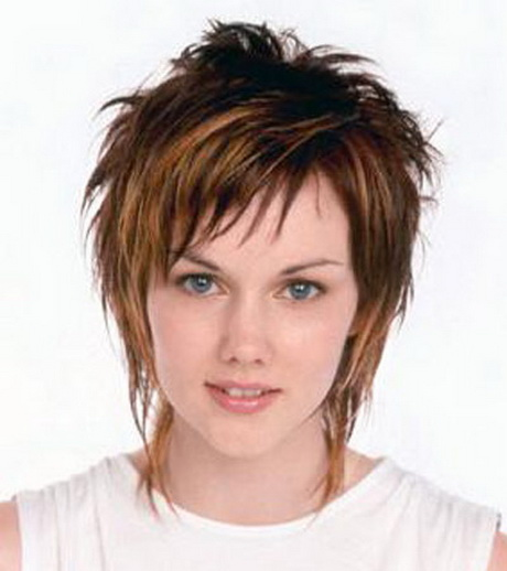 medium shag hairstyles for women medium shag hairstyles bring