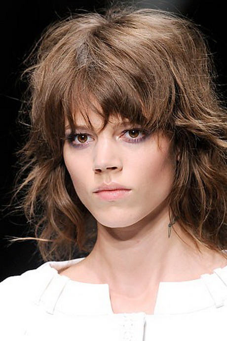 Haircut S A : Layered Hairstyles For Thin Hair Shoulder Length Layered Hairstyles ...