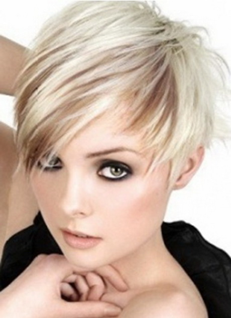 For women over 50 thick hair together with kaley cuoco short hair