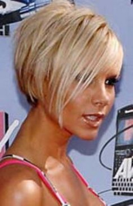 Growing Out Bob Haircut Hairstyle