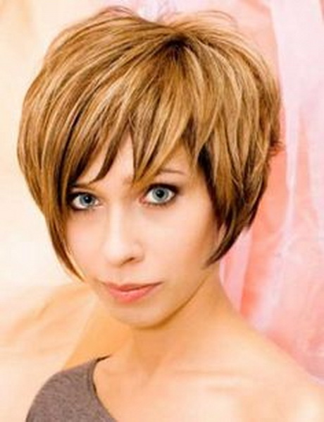 Sassy short hairstyles for women cute hairstyles